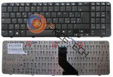Tastiera layout ITA Keyboard per notebook HP Compaq Presario CQ60 Series