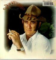 Don Williams Vinyl LP MCA Records 1979, MCA-3192, Portrait ~ NM-!