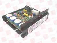 DART CONTROLS 125DV-C / 125DVC (RQAUS1)