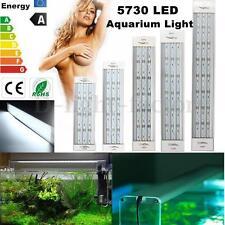 Chihiros A-Series 12-39W 5370 LED 20-80cm Lampe Lumière Blanc Aquarium Poisson