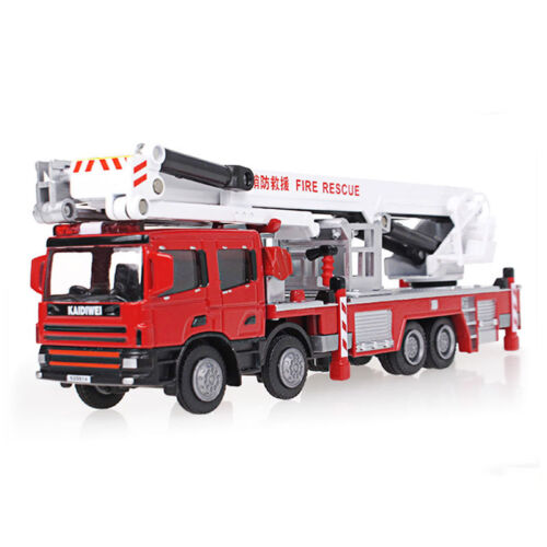 Info 1 50 Scale Construction Toys Travelbon.us