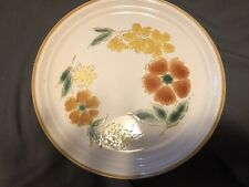 Imperial Stoneware 3 Piece Place Setting Mountain Song J3003