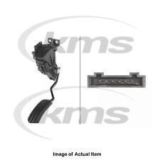 New Genuine HELLA Accelerator Throttle Pedal Position Sensor 6PV 010 946-371 Top