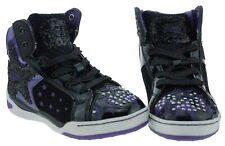 202843 Geox Sneaker lila EUR 31