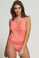 Polyester Cowl Neck Regular Sleeve Tops & Shirts for Women