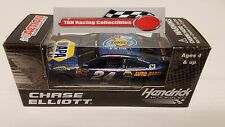 Chase Elliott 2016 Lionel #24 NAPA Sprint Cup Rookie of the Year Galaxy 1/64