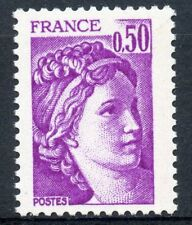 TIMBRE FRANCE NEUF N° 1969 ** TYPE SABINE