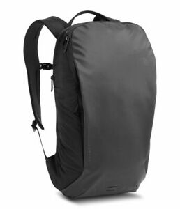 THE NORTH FACE KABYTE BACKPACK 20L TNF Black