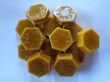 cire d'abeille produits de la ruche 240 gr