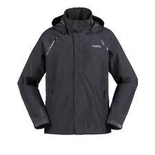 Musto GORETEX Sardinia Jacket