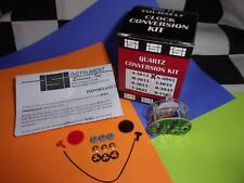 Quartz Conversion Clock Repair Kit N-3085