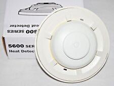 System Sensor 5600 Series Heat Detector - NEW!