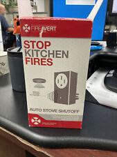 Fire Avert