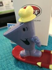Wade Mr Men & Little Miss collection - RARE!