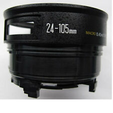 New Lens Barrel Ring Focusing Window For Canon 24-105 24-105mm Camera Part
