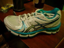 Asics Gel Kayano 18, Womens 6