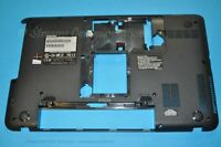 TOSHIBA Satellite C55-A Laptop Bottom Case C55-A5300 Enclosure V000320280