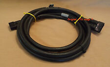 86G7712 IBM External battery cable, 2.4 meter, with 175 Amp Anderson connectors