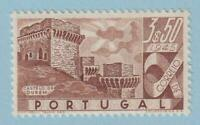PORTUGAL 669  MINT NEVER HINGED OG ** NO FAULTS EXTRA FINE !