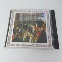 Gioachino Rossini Il Vero Ommagio CD (1999) Bongiovanni