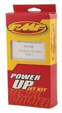 Yamaha wrf450 05 06 07 08 09 Fmf Power Jet Up Kit Motocross Enduro