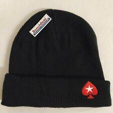 9d9083f98f5 pokerstars hats