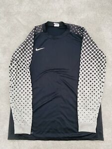 Nike Goalkeeper football shirt - large