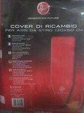 Cover Copri Asse Telo Copriasse da Stiro 130X50 cm Hoover Originale - 35601048