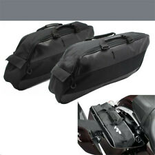Side box liner bag gliding waterproof lining kit For Touring Road King