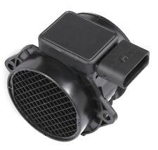 Mass Air Flow Sensor MAF for Hyundai Elantra Sonata Tiburon Tucson Kia Rio Rondo