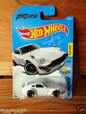Hot Wheels 2016 HW Showroom Need to Make Way for Stock (a /a)