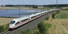 10 € Euro eCoupon Gutschein Rabattcode DB Deutsche Bahn Schnellversand