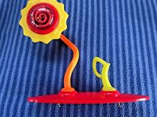 Bright Starts Bounce Bounce Baby Jungle Jumper Spinner Toy Replacement Part