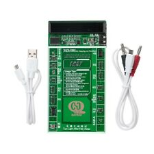 Battery Tester Fast Charging Activation Board For iPhone X 8 Plus 7 6S Samsung