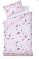 Next Children's Bedding Sets and Duvet Covers