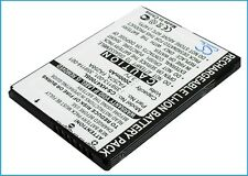 Reino Unido batería Para Hp Ipaq Hx4700 Ipaq Hx4705 290483-b21 359498-001 3.7 v Rohs