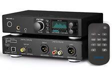 RME ADI-2 DAC FS - Neuware