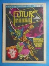 UK Comics 1980 UK, Franco-Belga & European Comic Strips