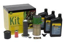 John Deere Home Maintenance Service Kit LG189 455 FREE IMMEDIATE SHIPPING!