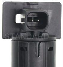 Standard Motor Products Sc205 Speed Sensor