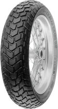 180/55R17 MT60R Pirelli 2504100 Rear Motorcycle Tire