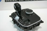 bmw Automatik Gear selector switch Centre console control panel 3' G20 Z4 G29