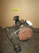 Automatik Getriebe Chrysler Plymouth Horizon 3 Gang 1981 transmission