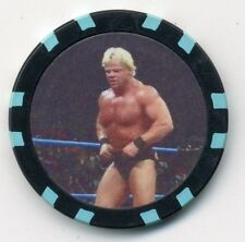*Lex Luger * Raw Wwe Wrestling Chip