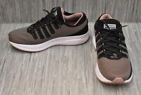 Saucony Versafoam Extol S30041-3 Running Shoe, Women's Size 8.5, Rose