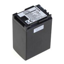 Originele OTB Accu Batterij Canon Legria HF G10 - 2670mAh 7.4V Akku Battery