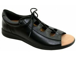 SCHOLL ORTHAHEEL FIXX SHOES *RRP $159.95*