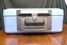 Sentry 1100 home safe. Excellent condition.
