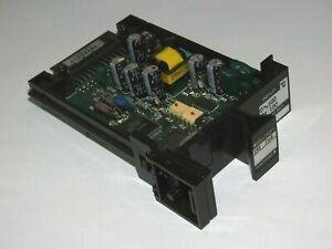Yokogawa ER5*B ER5 *B 0-100 °C Resistance Thermometer Sensor Input Card