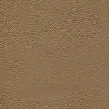 Vinyl Upholstery Fabric Tan Medium by Yard Durable Grade Vinyl Fabric